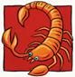 Horoscope Advice